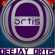 Deejay Ortis Live @Club Winds (Buruburu) Friday 11th September 2020 Part 1 image