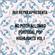 Rui Remix Apresenta NO PITCH ALLOWED PORTUGAL POP HIGHLIGHTS VOL 1 image