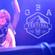 Hugo Le-loup @ OBA Festival - Holi Party , Spain. image