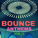 Bounce Anthems Vol 2 image