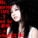 2000s Memories MIXTAPE vol,3/DJ 狼帝 a.k.a LowthaBIGK!NG image