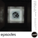 EPISODES w/ Ike Release on Newtown Radio EP04 Feb 19 19 image