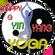 dj Nappy G - Yoga Yin Yang #1 image