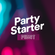 Punct - Party starter image