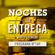 NOCHES DE ENTREGA N°189_20-11-2016 image