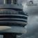 Drake's 'Views': Samples Minimix image