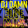 THE EDGE 96.1 MIX 02-05-20 image