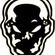 Psykomars - dj contest Kabarka image