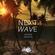 "DJ Wiz - Next Wave ""Island Groove"" (2019) image"