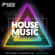House Music 2019 by (DJosster Beat) Mix. 4 image