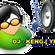 DJ-KENG YK จังวะ สนุกๆ ดีดๆ เด้งๆ ยอดมนุษย์ จัดไป V15 2017 image