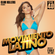 Movimiento Latino #40 - DJ Federico (Latin Pop Mix) image