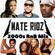 2000s RnB Mix 4-5-20 image