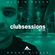 ALLAIN RAUEN clubsessions #0786 image