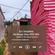 @IAmDJVoodoo - Heritage Day 2021 Mix (Kwaito & SA House Classics) (2021-09-23) image