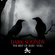 The best DARK SOUNDS 2020 by HTR / Pt.1 image