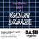Mixdown with Gary Jamze January 18 2018- Amine Edge & DANCE remixing Armand van Helden Baddest Beat image
