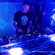 P.C.H Djs Friday night live stream No 4 with special guest Tim Nice Part 3 image