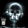 Techno Calms My Skull image