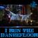 I Run The Dancefloor image