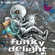 funky delight vol.3 image