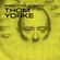 Radio Hour with Thom Yorke #3 image