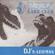 Leo Mas T-Rex Lake Club 08.08.1993 image
