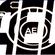 AEL_Love & Fly Energies__Live Psygressive Dj Set_01-10-2011__138 Bpm image