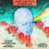 Night Owl Radio 269 ft. Alison Wonderland and Maliboux image