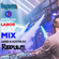 SIRIUSXM BPM ELECTRIC ZOO LABOR DAY MIX image