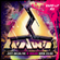 RAVE JUNKIES Warm-up Mix by SAY8 image