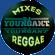 flashback reggae mix 2017 image