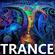 DJ DARKNESS - TRANCE MIX (EXTREME 24) image