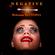 DJ NEGATIVE - WELCOME TO UTOPIA image