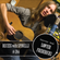 RECESS with SPINELLI #266, Sawyer Fredericks image