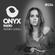 Xenia Ghali - Onyx Radio 034 image