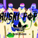HARDBASS ADIDAS - RUSKI POP MIX #1 image
