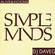 Simple Minds - Alive and Kicking image