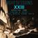 d-feens - Nightsesssions . XXIII image