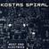 KOSTAS SPIRAL - West End Electrics image