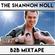 The Shannon Noll B2B Mixtape image
