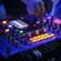 DjAnis#Anis In The Mix# (EPISODE 74) image