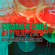 Summer Chill - U30 2020 image