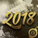 2018 YEARMIX image