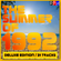 THE SUMMER OF 1992 : DELUXE EDITION image