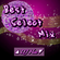 Best Select Mix ~By,DJ Hee~ image