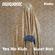 Nusasonic Radio #4: Quiet Riot image