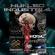 Nukleo Industrial #214 18/7/2020 image