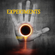 Experiments - Psy-Trance(14/5/2019) image