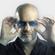 Ben Liebrand January Radio 10 Mix image